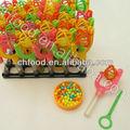 Doces do brinquedo, o funcionamento de bola brinquedo doces para venda