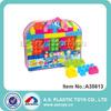 /p-detail/108-creative-pc-mini-bloque-de-construcci%C3%B3n-de-juguetes-300004369955.html