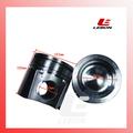 Lb-f1014 6d107 qsb6.7 6754-31-2110 4934860/4955160 del pistón del motor