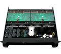 FP10000Q 8ohm 1400watts 4canal amplificador de alta potência