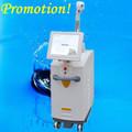 2014 precio más bajo! fda láser aprobado máquina de depilación
