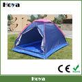 venta caliente camping baratos carpa