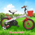 venta de bicicletas WZD-TC336