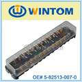 caja de fusibles 5-82513-007-0 para ISUZU