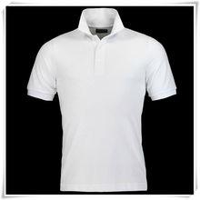 fabricante de camisas de polo en China
