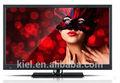 """19"""" ~24"""" lcd tv/led tv con el mejor precio"""