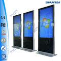 سامسونج الإعلان بوصة 42 الشبكة الرقمية تلفزيون ال سي دي الضمان