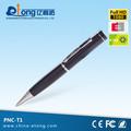 Cor da tira bateria de lítio de tinta de caneta caneta câmera, 1920*1080p pnc-t1 pixels
