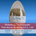 fluido de perforación& lodo de perforación& productos químicos petroleros- Agente de sellado para la perforación DL-1