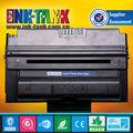 Ml-d3470a impresorasláser toner uso en samsung ml3470d, ml3471nd