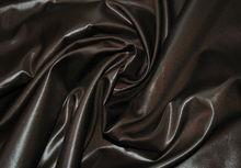 nylon teñido de tela de tafetán