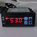 Medidor de humedad la humedad controlador c1306-d