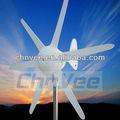 2013 mais novo sistema de vento solar híbrido rua luz vento solar levou rua luzes