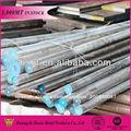 De calidad superior del molde de acero barra redonda 1.2379