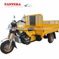 PT250ZH-CF modelo nuevo avanzado chino moto taxi de tres ruedas