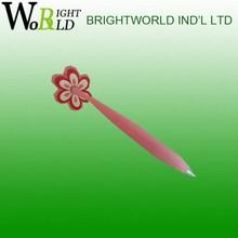 Caliente- la venta popular de la alta calidad de silicona de la pluma