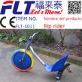 Little tikes rip rider | juguetes