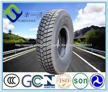 1200R20 alta calidad fabricante de ruedas