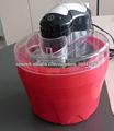 Máquinas para hacer helados BST-601