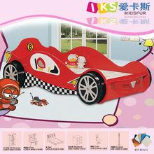 nova f1racing cama carro exportar carros crianças cama em dubai f102