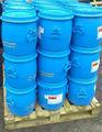 fluconazole sistémica en polvo de alta calidad a bajo precio del fabricante indio