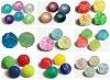 pelotas de rebote