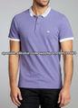 2014 Men Summer Polo T-Shirt In Cotton, men clothes