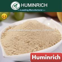 Huminrich Shenyang 45% Amino ácidos condiciona