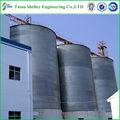 comerciais de alta qualidade girassol silos de aço para a venda