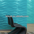 painéis de parede de acrílico do banheiro