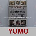 Ssr-25aa YUMO sólidos estado relay
