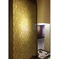 decorativos 3d de madera paneles de pared
