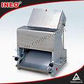 comercial de pan automático máquina de cortar pan precio