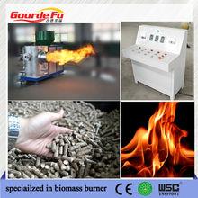 combustion de la biomasse à granulés poêle à bois