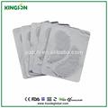china alibaba fornecedor amostra grátis vendas popular e quente almofada do olho vestir
