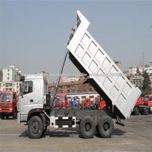 nueva TRI-RING/SITOM 6x4 camión vuelque