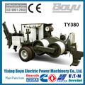 38t 380kn extractor hidráulico