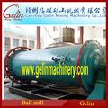 máquinas e equipamentos para fábrica de água mineral