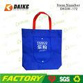 bolsas impresas, bolsas con logotipo, bolsas impresas con logo, bolsas logo, bolsas con logo SP-DKGW-172