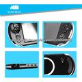alta calidad 5 de''''de 512mb/4gb mp4 mp5 jugador con wifi