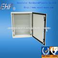 De interior/cable al aire libre caja de distribución