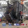 Resistente Antifraying Industrial hornos soplador de suministro de aire
