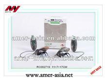 rc juguete escarabajo escarabajo