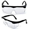 Ce& ansi gafas de laboratorio para los niños