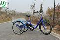 roda 3 bicicletaelétrica três rodas de bicicleta 3 roda de bicicleta