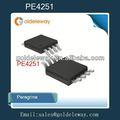 ( electrónico ics papasfritas) pe4251 pe4251, pe425, pe42,4251