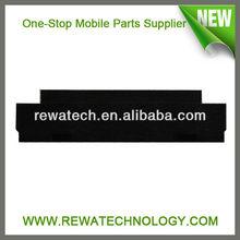 China Proveedor Repuestos Para Sony K530 Conector De Carga Micro USB