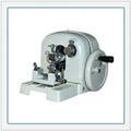 Microtomo Rotatorio Juvenil