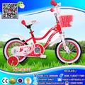 bicicleta para las niñas fábrica de bicicleta para las niñas