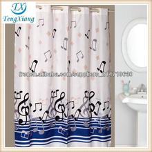 Musique salle de bain for Musique salle de bain